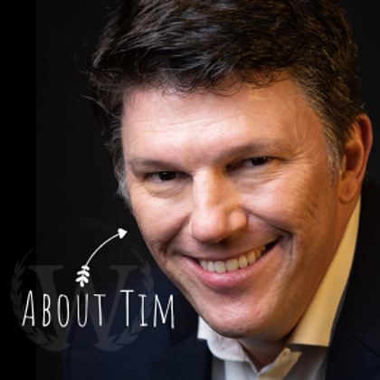 Canva for Wix - About Tim.png