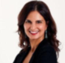 Kiran Kaur - Director HR and Talent