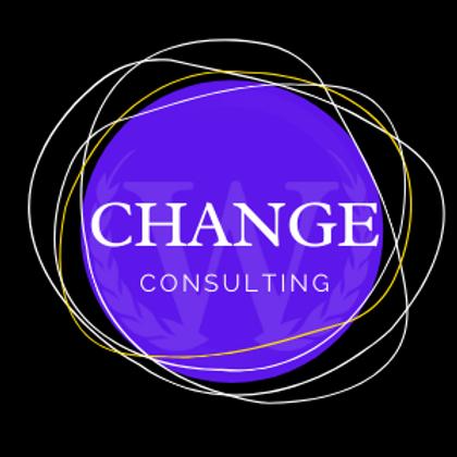 Tim Wade - change consulting logo.png