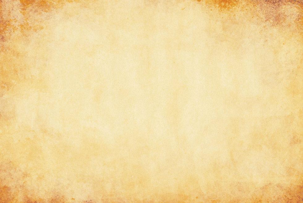 parchment paper background.jpeg