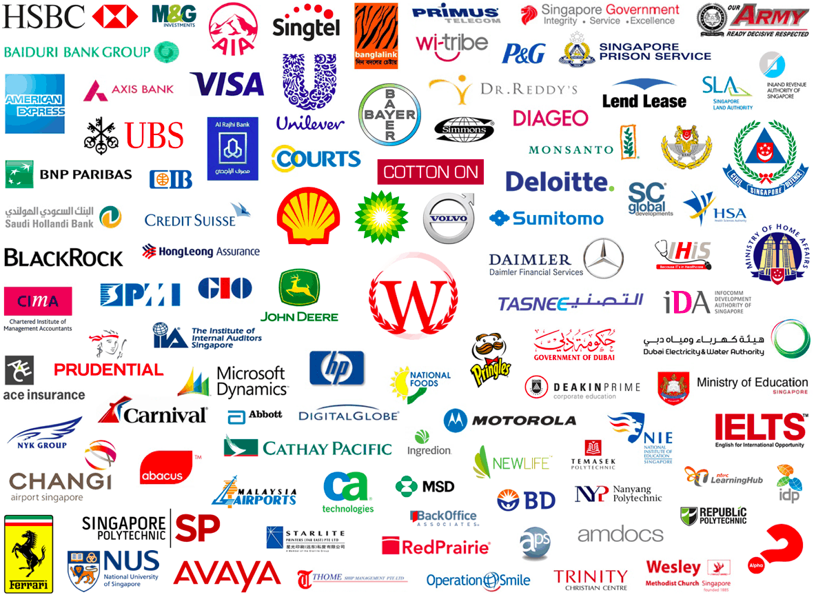 A-selection-of-Tim-Wade-clients.png