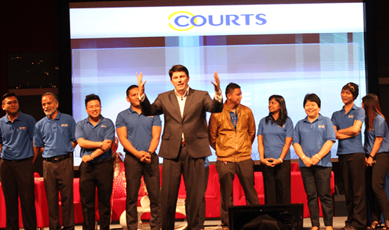 courts1-e1555668092399.png