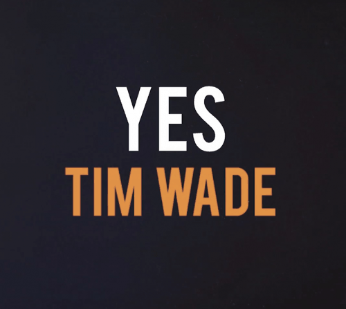 yestimwade_cover-500x447.png