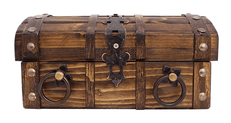 treasure_chest_PNG76 tny.png