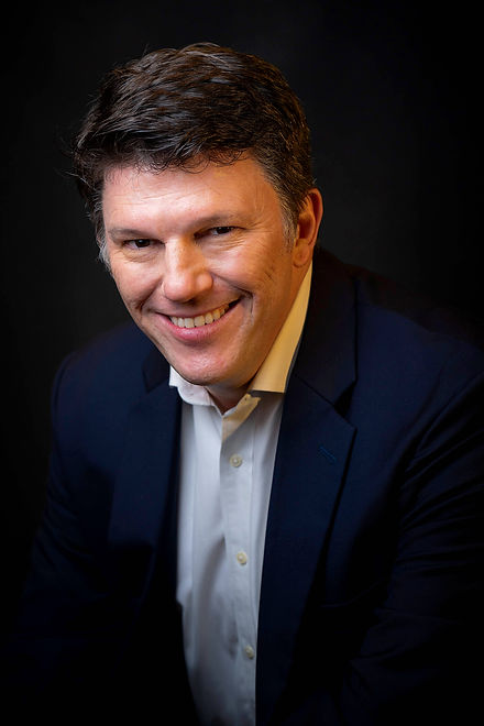 Tim Wade full profile photo bright.jpeg