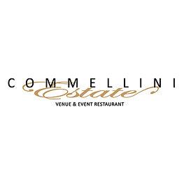 Commellini Estate-Logo.jpg