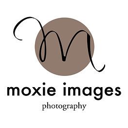 Moxie Images-Logo.jpg