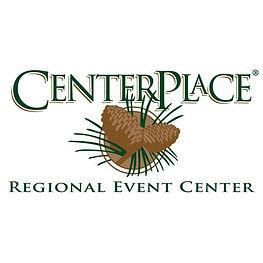 CenterPlace-Logo.jpg