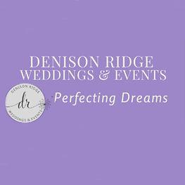 Denison Ridge-Logo.jpg