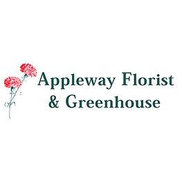 Appleway Florist & Greenhouse-Logo.jpg