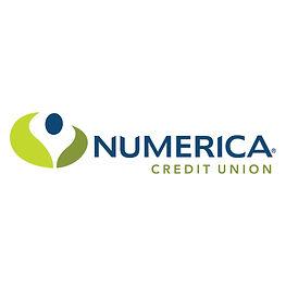 Numerica Credit Union-Logo.jpg