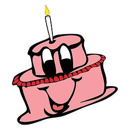 Happy Cake Company-Logo.jpg