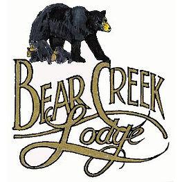 Bear Creek Lodge-Logo.jpg