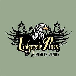 Lodgepole Pines Events Venue-Logo.jpg
