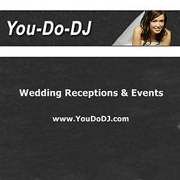 YouDoDJ-Logo.jpg