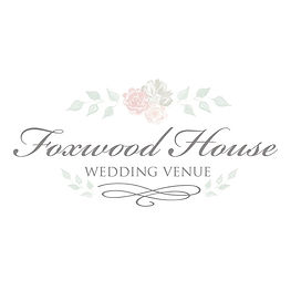 Foxwood House-Logo.jpg