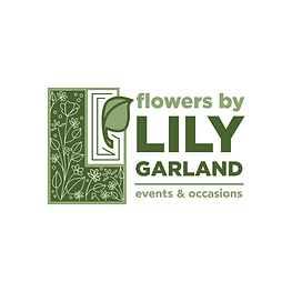 Flowers By Lily Garland-Logo.png