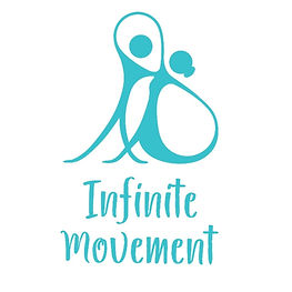 Infinite Movement-Logo.jpg