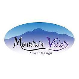 Mountain Violets Floral-Logo.jpg