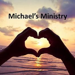 Michael's Ministries-Logo.jpg