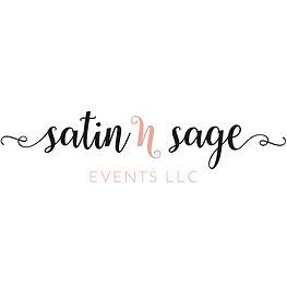 Satin N Sage-Logo.jpg