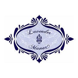 Lavender Manor-Logo.jpg
