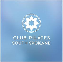 Club Pilates South Spokane-Logo.jpg