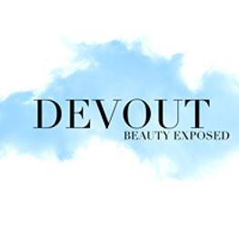 Devout Beauty Exposed-Logo.jpg