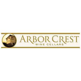 Arbor Crest Winery-Logo.jpg