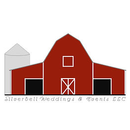Silverbell Weddings & Events-Logo.jpg