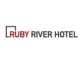 Ruby River Hotel-Logo.jpg