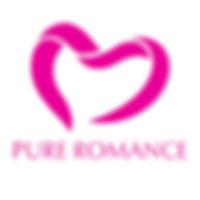 Pure Romance by Deborah-Logo.jpg