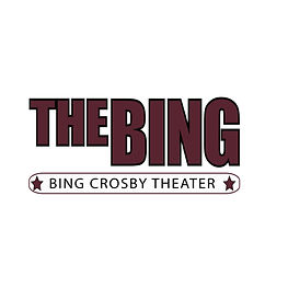 The Bing Crosby Theater-Logo.jpg