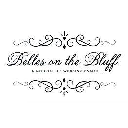 Belles On The Bluff-Logo.jpg