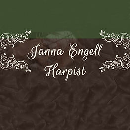 Janna Engell Harpist-Logo.jpg