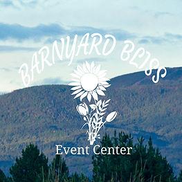 Barnyard Bliss-Logo.jpg