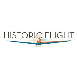 Historic Flight Foundation-Logo.jpg