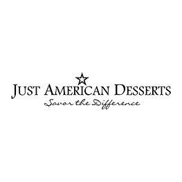 Just American Desserts-Logo.jpg