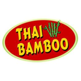Thai Bamboo-Logo-2.jpg