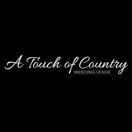 A Touch Of Country-Logo.jpg