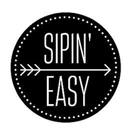 Sipin' Easy-Logo.jpg