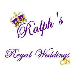 Ralph's Regal Weddings-Logo.jpg