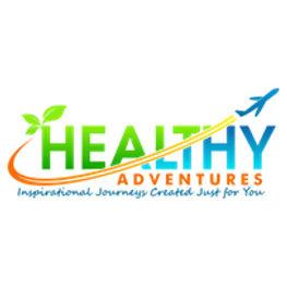Healthy Adventures Travel-Logo.jpg