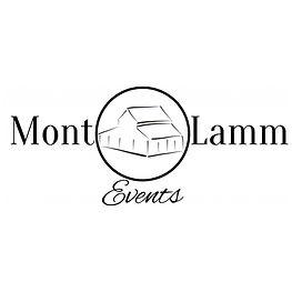 Mont Lamm Events-Logo.jpg