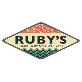Ruby's Resort & RV-Logo.jpg