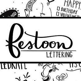 Festoon Lettering-Logo.jpg