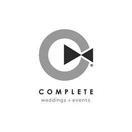 Complete-Logo.jpg