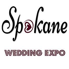 Spokane Wedding Expo-Logo.jpg