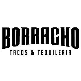 Borracho-Square-Logo.jpg