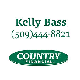 Kelly Bass-Logo.jpg